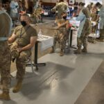 Navy prepares to begin discharging sailors who refuse COVID-19 vaccine 10