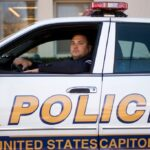 US Capitol cop helped alleged rioter scrub Facebook account, feds say 13