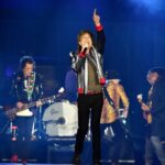Rolling Stones retire classic rock song 'Brown Sugar' 3
