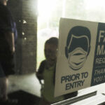 A Wisconsin brewery is helping parents sue school districts that don't require masks 7