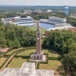 UNC Chapel Hill cancels classes amid suicide fears, mental health crisis 6