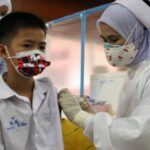 Thailand to Drop Quarantine Restriction for Fully Vaccinated Travelers from U.S. 7